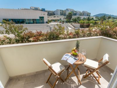 Photo for MAGICAL  (luxury apartment in Dubrovnik on a great location)