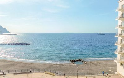 Photo for 1 bedroom accommodation in Castellam. di Stabia