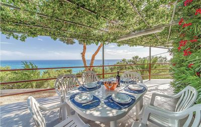Photo for 2 bedroom accommodation in Sciacca (AG)