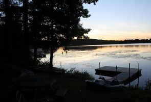 Photo for 4BR House Vacation Rental in Monkton, Vermont