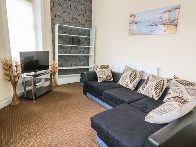 Photo for 60 Keighley Road, COWLING