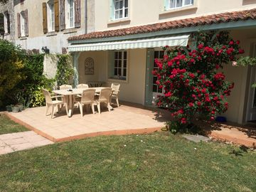 Search 184 holiday rentals