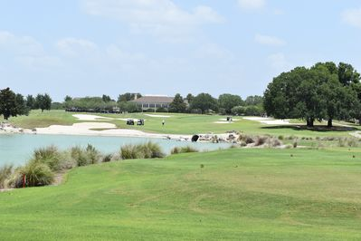Glenview Golf and Country Club