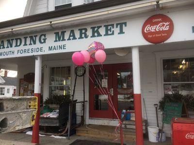 Photo for Enjoy the best of Maine at the center of historic Casco Bay!