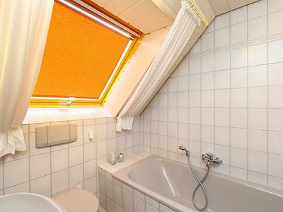 Photo for Vacation home Riedehuus in Norddeich - 6 persons, 3 bedrooms