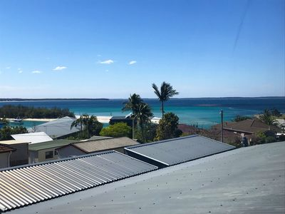 Photo for Main Street Huskisson - 750m to beach, 200m to wharf, & 60m to closest Resturant