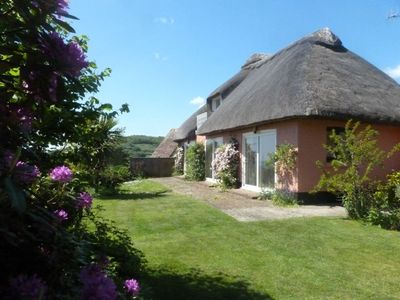 Photo for Mole Cottage  -  a cottage that sleeps 7 guests  in 3 bedrooms
