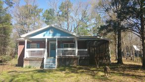 Photo for 2BR House Vacation Rental in McIntyre, Georgia