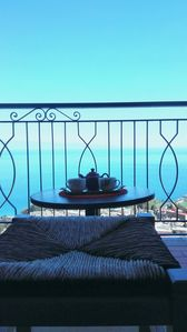 Photo for 4BR House Vacation Rental in Taormina, Sicilia