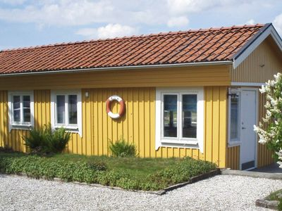 Photo for 3 person holiday home in STENUNGSUND