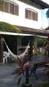 Photo for 2BR House Vacation Rental in São Sebastião, SP