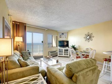 Search 19 holiday rentals