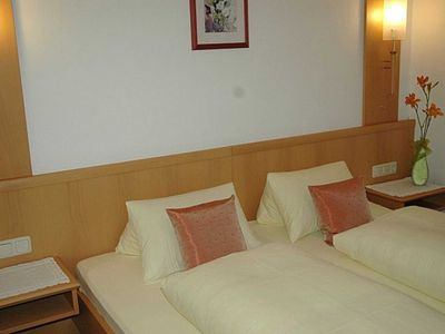 Photo for TAN 1 west (1-2 persons) - Apartments Vilsalp ***