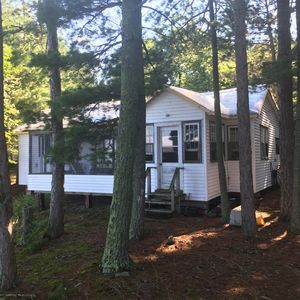 Photo for 2BR Cabin Vacation Rental in Fort Frances, ON