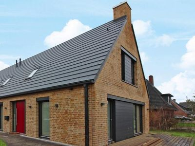 Photo for Semi-detached house, St. Peter-Ording  in Nordfriesland - 4 persons, 3 bedrooms