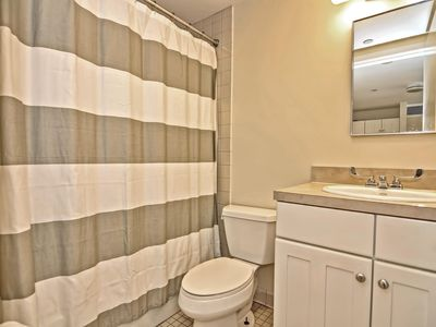Photo for 2BR Apartment Vacation Rental in Boston, Massachusetts