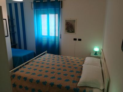 Photo for 3BR Apartment Vacation Rental in Agrigento, Sicilia