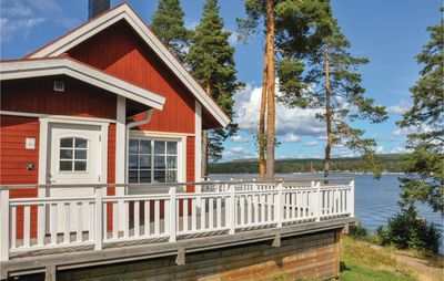 Photo for 2 bedroom accommodation in Falun