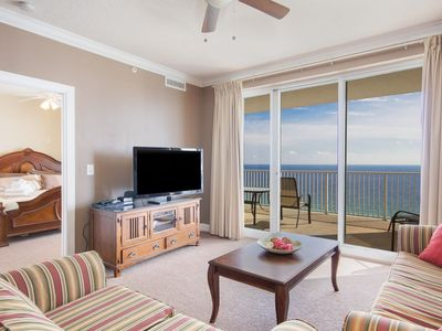 Photo for Ocean Reef 4 BR 3 BA 2 New Unit Available Starting 8/31