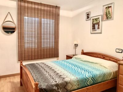 Photo for Cesar Martinell I - Two Bedroom Apartment, Sleeps 6
