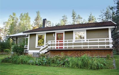 Photo for 4 room accommodation in Motala