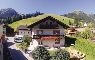 Photo for 7 bedroom accommodation in Holzgau