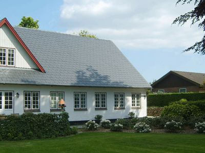 Photo for 4 person holiday home in Aabenraa