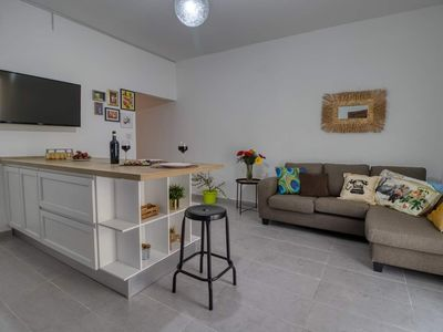 Photo for 4BR Apartment Vacation Rental in Tal-Pietà