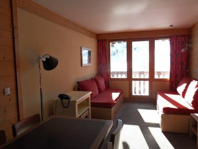 Photo for Apartment Elda Have a LuxVacation