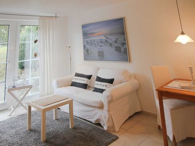 Photo for 1-room apartment no. 6 - Appartementhaus Medendorp