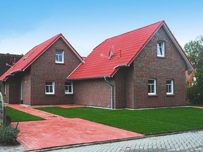 Photo for Semi-detached house, Greetsiel  in Ostfriesland - 4 persons, 2 bedrooms