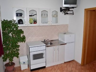 Photo for Apartments Mato (53321-A3) - Mlini (Dubrovnik)