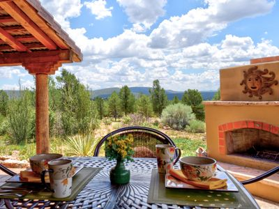 Photo for 4BR House Vacation Rental in Seligman, Arizona