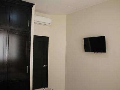 Photo for NEW Fully Equipped 2 Bedroom Apartment