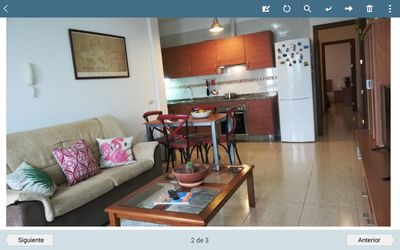 Photo for The house of the world new apartment come and enjoy an idyllic environment