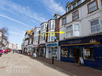 Photo for Poppy Place, WEYMOUTH