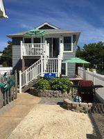 Photo for 2BR Apartment Vacation Rental in Seaside Park, New Jersey