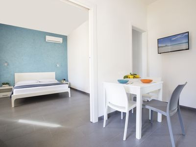 Photo for HOLIDAY HOUSES LORIA - CASA DELUXE