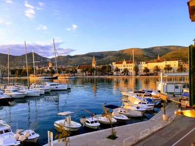 Photo for Apartments Feral Trogir