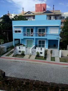 Photo for Beautiful house 300 meters from the sea.