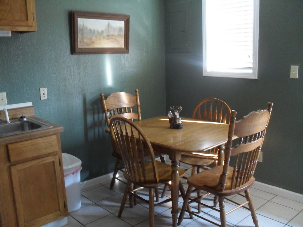 Hornbeak, Tennessee, Vacation Rentals By Owner from $106 - ByOwner com