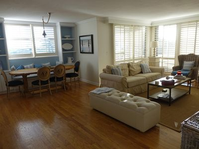 Photo for 2BR Condo Vacation Rental in Key Biscayne, Florida