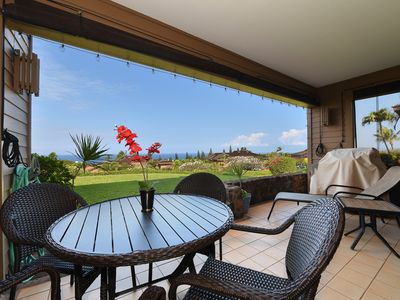 Photo for Amazing Views, Peaceful, Luxurious and Relaxing ! Unit #3801