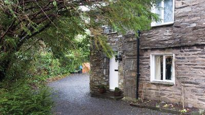 Photo for Foxglove Cottage - Two Bedroom House, Sleeps 4