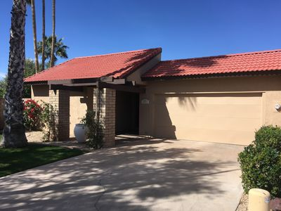 Photo for Great Central Scottsdale Location!