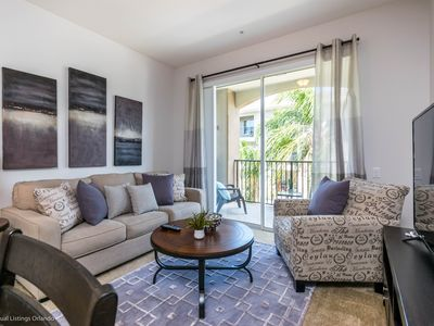Photo for 5000 Cayview Avenue #302