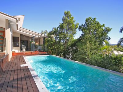 Photo for 20 Avalon Street Coolum Beach - Pets Welcome - New Listing