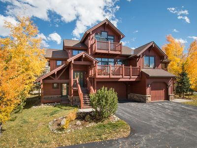 Photo for Beautiful home new to the rental market - great rates