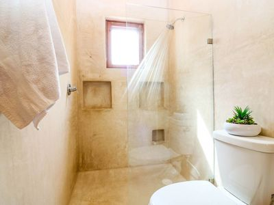 Photo for ALB009 PH 3 · Brand New Penthouse! 5min to Town, 1BR Sleeps 4!