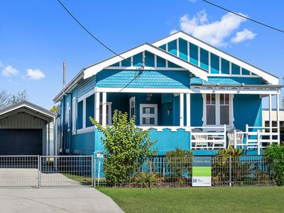 Photo for CYP19 - IDYLLIC BEACH HOUSE ON CYPRESS